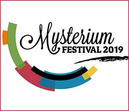 Mysterium Festival 2019 –  mercoledì 27 marzo a Taranto il concerto inaugurale: Requiem di Verdi