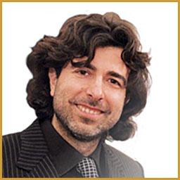 Piero Romano