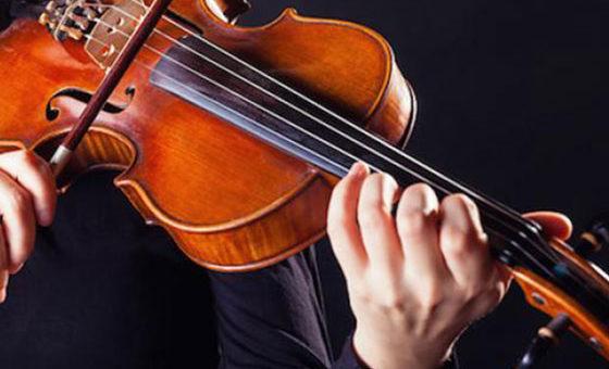 Il Fascino in Musica