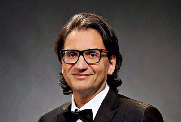 MATERA – Tributo alla canzone napoletana, annullata la presenza di De Sica.