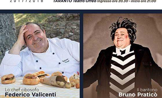 Rossini Gourmet