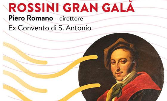 Rossini Gran Galà