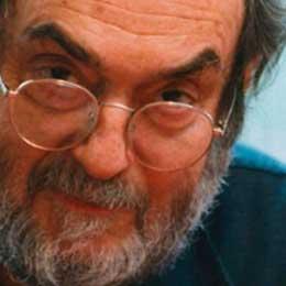 """STAGIONE ORCHESTRALE ICO 2019/2010 Lunedì 20 gennaio, """"Kubrick playlist"""" al teatro Orfeo di Taranto"""