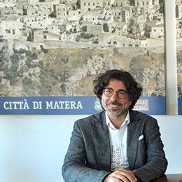 """""""Pubblico 2.0"""", l'ultimo progetto ICO Magna Grecia"""