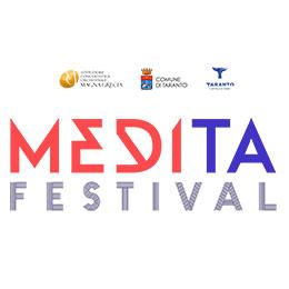 Le notti magiche del MediTa Festival